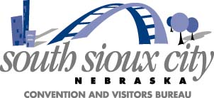 South Sioux City Convention and Visitors Bureau