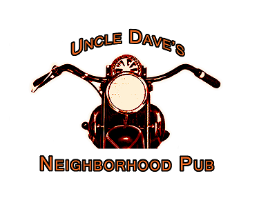 Uncle Daves Neighborhood Pub