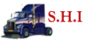 S.H.I Logistics Inc.