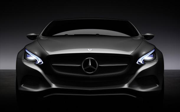 mercedes-wallpapers-610x381.jpg